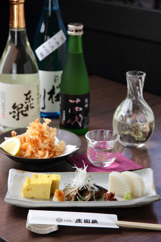 七 酒とつまみ ガッタ4.JPGのサムネイル画像のサムネイル画像