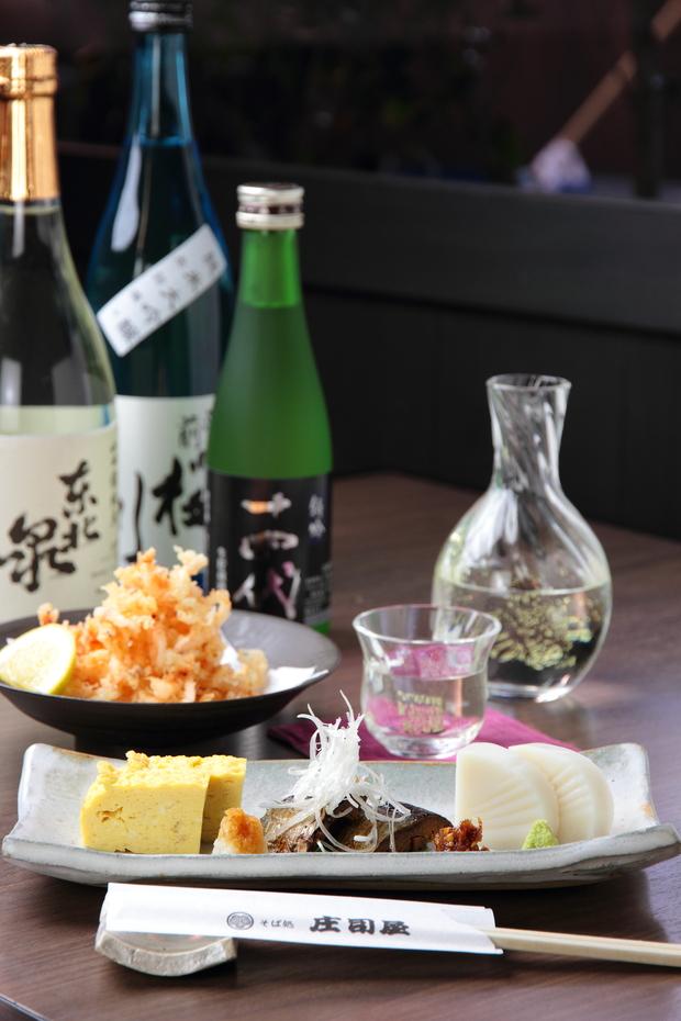 七 酒とつまみ ガッタ2.JPGのサムネイル画像のサムネイル画像