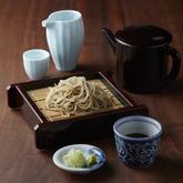 12_懐石料理.jpg